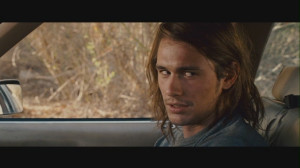 James-Franco-in-Pineapple-Express-james-franco-17453077-854-480.jpg