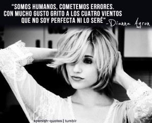 Spanish quotes on life (22)