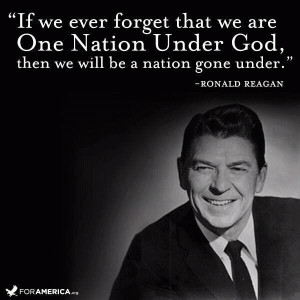 ... ronald reagan quote about god like this like loading # god # quotes