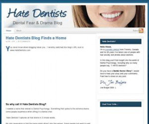 card-sayings-for-dental-pain.downloads.filehungry.com Card Sayings For ...