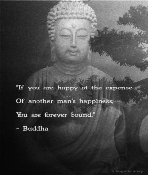 Buddha #quotes #philosophy #thoughts #Buddhism