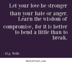 ... wells more love quotes inspirational quotes friendship quotes