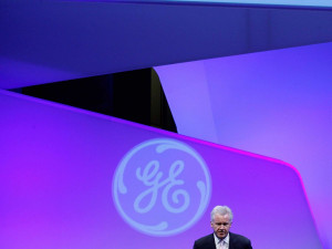 General Electric Company: NYSE:GE Quotes & News Google