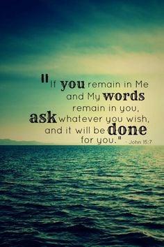 instapray com god bible quotes faith book pillows talk bible verses ...