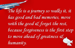 Safe journey quotes and messages!