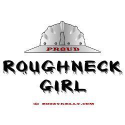 roughneck quotes