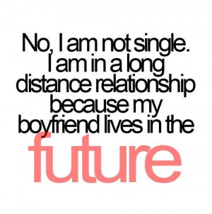Boyfriend Quotes & Sayings