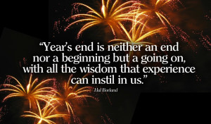 new year sayings benjamin franklin quote best new year quote