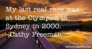 cathy-freeman-quotes-1.jpg