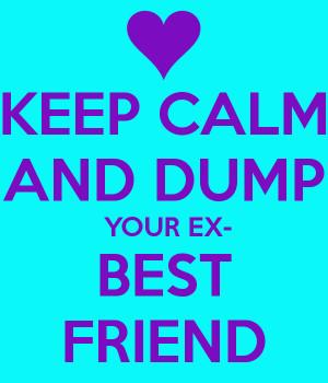 Ex Best Friend Quotes For Girls Ex Best Friend ...