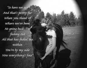 Cowgirl Quotes And Sayings
