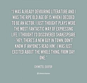 ... quotes literature quotes about reading literature quotes