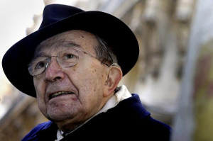 Giulio Andreotti was renowned for his pithy sayings and pork-barrel ...