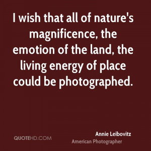 annie-leibovitz-annie-leibovitz-i-wish-that-all-of-natures.jpg