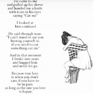 ... Quotes Poems, Quotes Love, Selfharm Quotes, Quotes Sayings, Cut Quotes