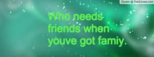 who_needs_friends-79747.jpg?i