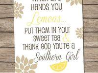 Girl Quotes Southern girl quotes Southern girl quotes Southern girl ...
