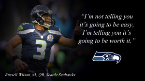 Russell Wilson (by ~ jason284 ) | Wallpaper page at DeviantART | 1600 ...