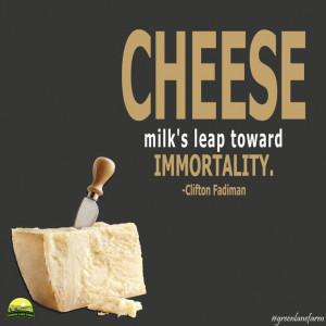 ... immortality.