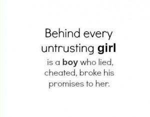 why-men-cheat.jpg