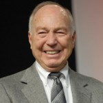 Bart Starr Quotes