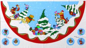 DISNEY-WINNIE-THE-POOH-CHRISTMAS-TREE-SKIRT.jpg