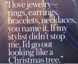... Jewelry, Favorite Quotes, Jewelry Quotes, Christmas Trees, Jewelry