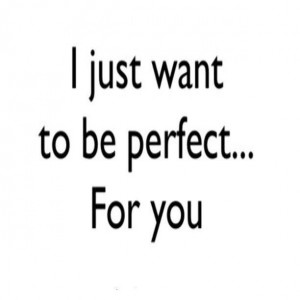 Meaningful quotes (1220)