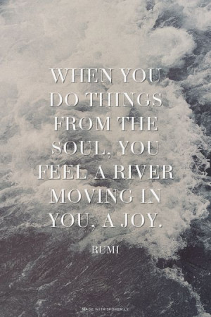 ... Li, Power Quotes, Rumi Quotes, Inspiration Quotes, Inspiration Word