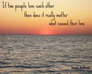 Love Quotes Image For
