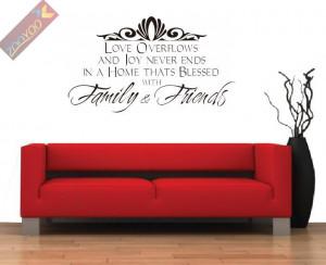... -Love-Family-Friend-English-Quote-Window-Car-Stickers-Vinyl-Wall.jpg