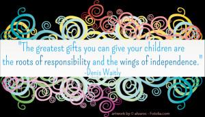 parenting-quote2