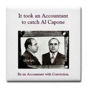 Accountants rock!!!!