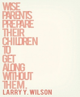 How We Influence Our Children as Parents?