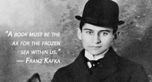 franz-kafka-quotes-about-reading-650x3511