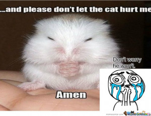 Related Pictures don t hurt me again please sad love picture quotes