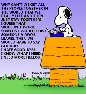 Working Together Quotes And Sayings I guess that wouldn't work.