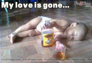 if you are failed in love then this love failure funny picture will ...