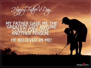 fathers-day-quotes-my-father-believed-in-me.jpg