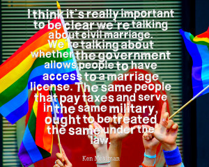 non equality quotesed images picture equality quotes equality quotes ...