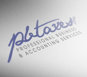 Professional Business & Accounting Services Website Design, Flyer ...