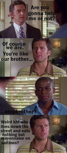 ... tv quotes funny stuff psych funny quotes movie quotes kids best quotes