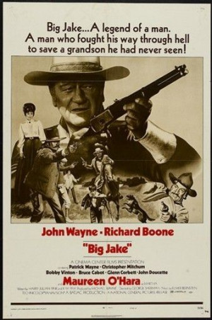 ... john wayne movies i can quote almost every line in my top 10 films