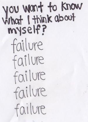 Orig 21227528 I Hate Myself Quotes