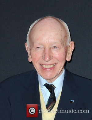 john surtees bbc sports personality of the 4000781