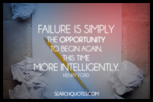 15 Motivational Picture Quotes to Help You Overcome Failure