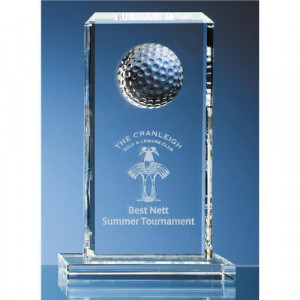 Plaques - Trophies and Awards, Trophy,.