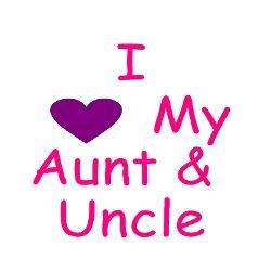 love_my_aunt_uncle_pink_infant_bodysuit.jpg?height=250&width=250 ...