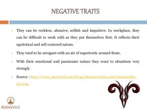 aries-horoscope-aries-characteristics-and-personality-of-aries-5-638 ...