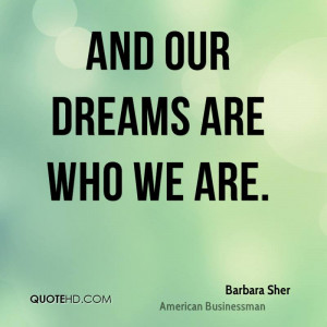 barbara-sher-barbara-sher-and-our-dreams-are-who-we.jpg
